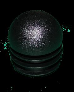 GID23-239x300 Round Internal
