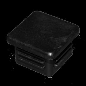 GIS22-300x300 Square Internal